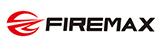FIREMAX